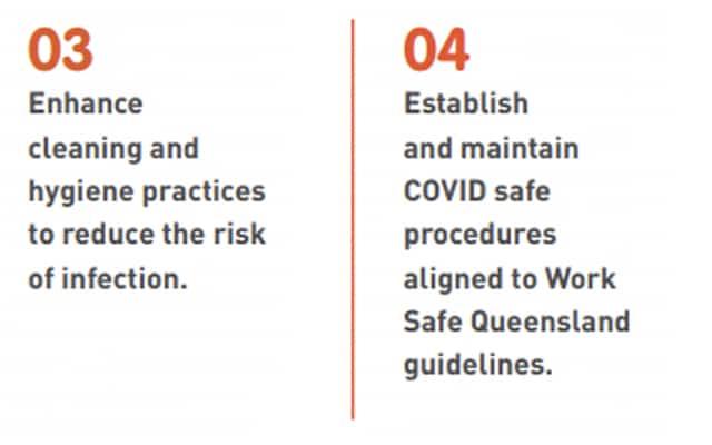 Criteria1-2